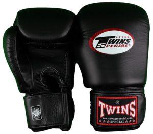 Перчатки боксерские Image
