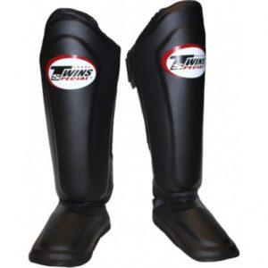 Защита для голени (ног) Image