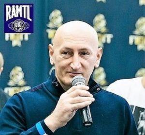 Поздравляем с ДНЕМ РОЖДЕНИЯ ЗТР, основателя ФТБМ IFMA Наврузова Надира Собировича! ЖЕЛАЕМ ДОЛГИХ ЛЕТ СЧАСТЬЯ И ПРОЦВЕТАНИЯ!!!