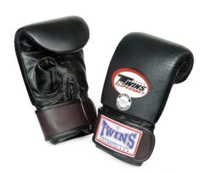 Снарядные перчатки Image