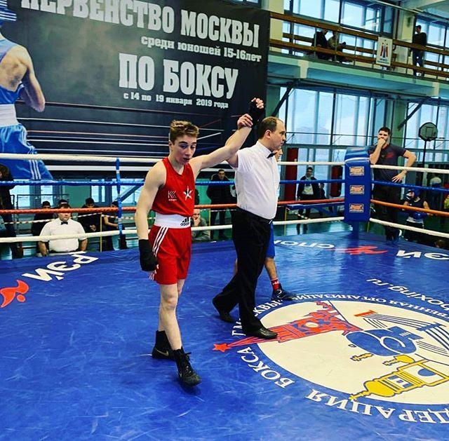 Первенство Москвы по боксу Кюрджидис Никос  одержал победу🥊🥊🥊🥇🥇🥇#бокс #IMAВСЕРДЦАХ #има #ЛИАНОЗОВО #ИМАЛИАНОЗОВО #МУАЙТАЙ #тайскийбоксер #АЛТУФЬЕВО